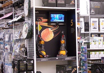Dyson-HomeOutfitters display fixtures2