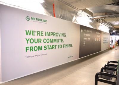 Metrolinx-Banner-Wall-Installation_1