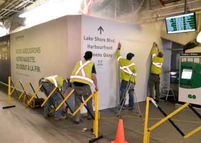 Metrolinx-Banner-Wall-Installation_2